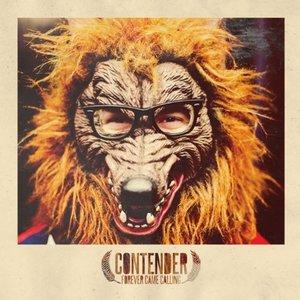 Contender (LP)