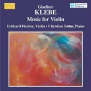 Musik Für Violine