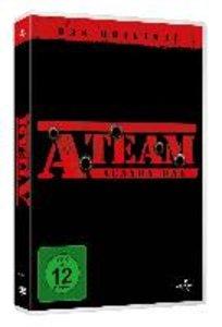 A-Team Season 1-Drafting Box