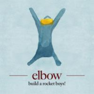 BUILD A ROCKET BOYS! (LTD.EDT.) DIGI