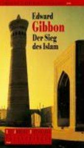 Der Sieg des Islam