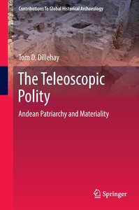 The Teleoscopic Polity