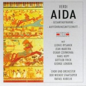 Aida (GA)