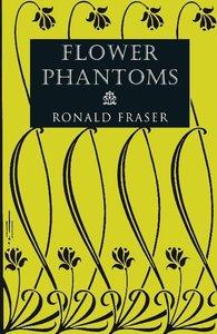 Flower Phantoms