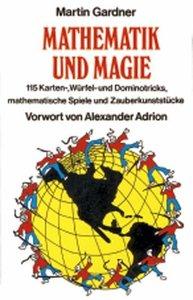 Mathematik und Magie