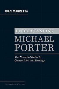Understanding Michael Porter