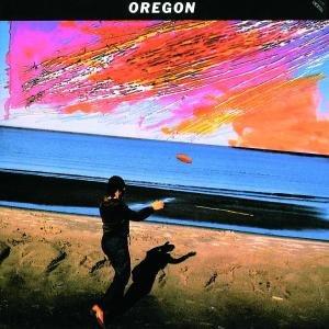 Oregon (Touchstones)