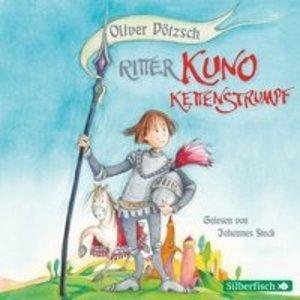 Ritter Kuno Kettenstrumpf