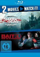 Shark Night/Bait 3D - zum Schließen ins Bild klicken