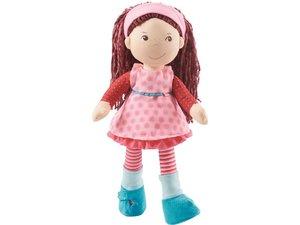 HABA 3944 - Puppe Clara, 34 cm
