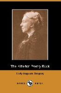 The Kiltartan Poetry Book (Dodo Press)