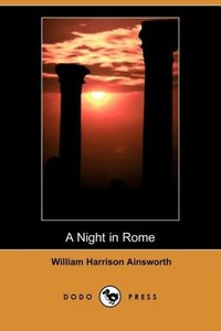 A Night in Rome (Dodo Press)