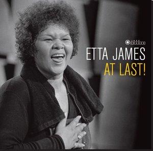 At Last! (180g Vinyl)-Jean-P