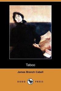 Taboo (Dodo Press)