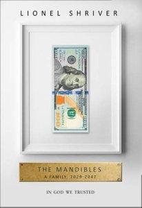 The Mandibles