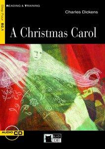 Dickens, C: Christmas Carol