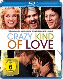 Crazy Kind of Love