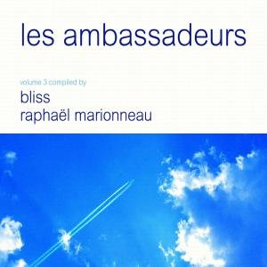 Les Ambassadeurs Vol.3