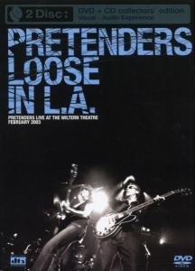 Loose In L.A.