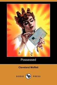 POSSESSED (DODO PRESS)