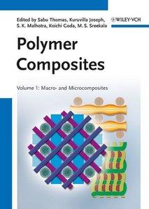 Polymer Composites 1