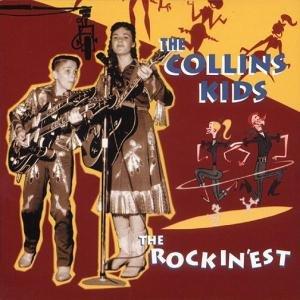 The Rockin Est