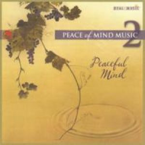 Peaceful Mind-Peace of Mind 2