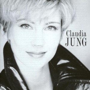 Claudia Jung
