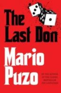 The Last Don