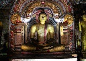 Sri Lanka Kultur-Highlights Posterbuch von Mirko Weigt