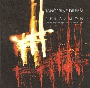 Pergamon (Remastered Edition)