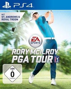 EA SPORTS - Rory McILroy PGA Tour