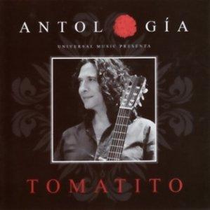 Antologia 2015