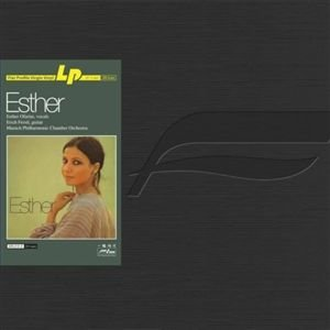 Esther-200g