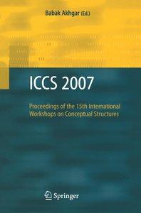 ICCS 2007