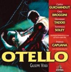 Otello (GA)