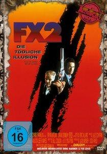 FX 2 - Die tödliche Illusion