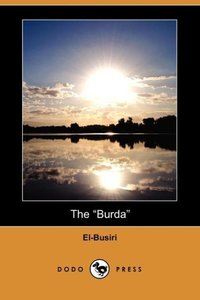 The Burda (Dodo Press)