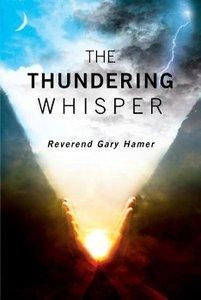 The Thundering Whisper