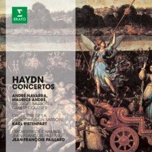 Konzerte-Trompetenkonzert-Cellokonzert 2/+