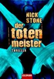 Stone, N: Totenmeister