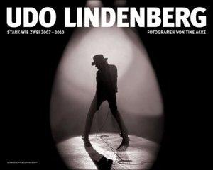 Udo Lindenberg: Stark Wie Zwei 2007-2010
