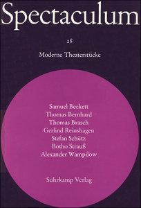 Spectaculum 28