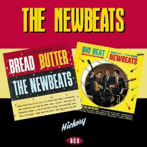 Bread And Butter/Big Beat Sounds