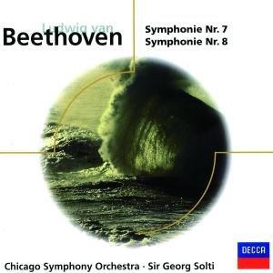 Sinfonie 7,8