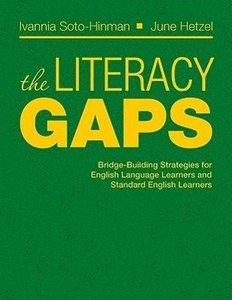 The Literacy Gaps: Bridge-Building Strategies for English Langua