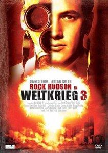 Weltkrieg 3 - Vision des Schreckens (Star Kino - Edition)