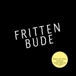 Küken Des Orion (Lim.Ed.LP Box+Bonus EP)