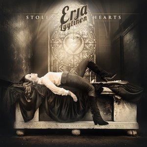 Stolen Hearts (LP/180g)