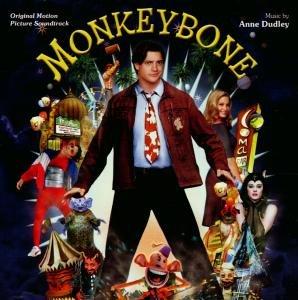 Monkeybone